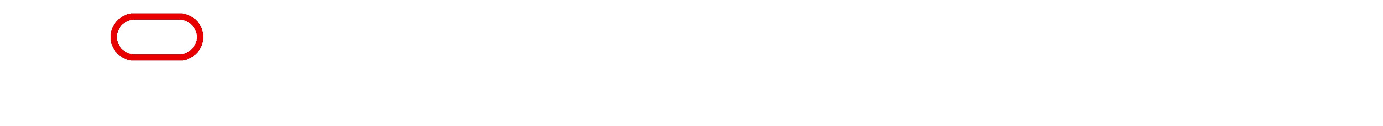| opnamestudio | geluidsregistratie | imaging | editen | mixen | masteren |